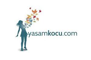 yasamkocu.com