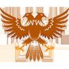 AfMeSu Blog