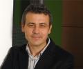 Ersan Özer: İyi Domain Olmadan İnternet Projesi Yapılamaz (Röportaj)