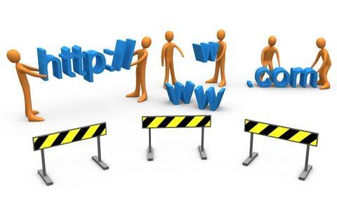 Kısa Domainlerde Kullanilan C V Y c L N Nedir?
