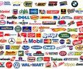 Bir Markanın En Önemli İletişim Gücü, İsmidir!..